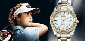 shop đồng hồ giá rẻ Shop đồng hồ ở gò vấp, quận 1, 2,3,4,5,6,7,8,9,10,11,12