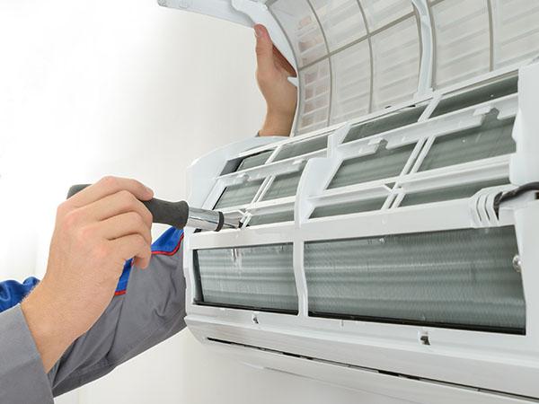 Hướng dẫn bảo dưỡng và tự cách sữa chữa máy lạnh điều hòa tại tphcm